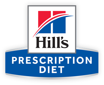 Prescription Diet Logo