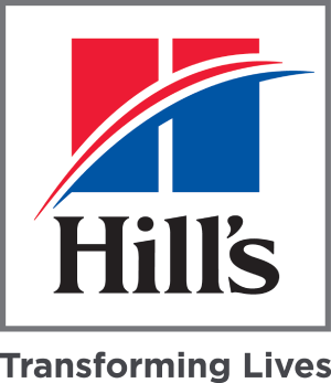 Hill's Pet Nutrition - Dog & Cat Food