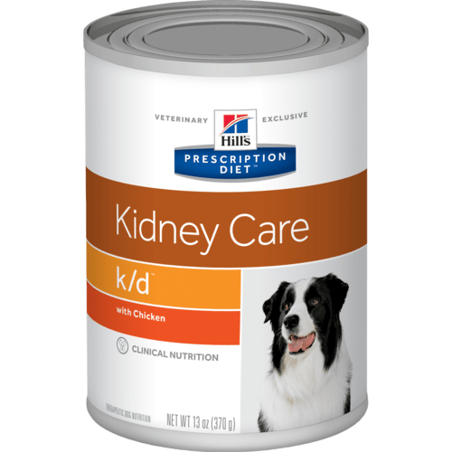 pd-kd-canine-canned
