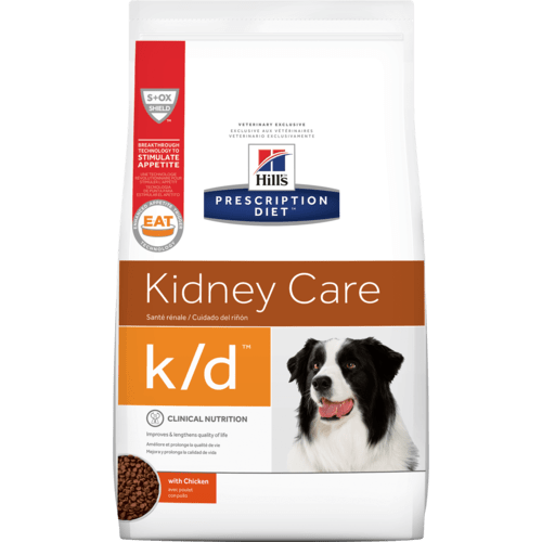 pd-kd-canine-dry