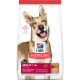 sd-adult-advanced-fitness-lamb-meal-and-rice-recipe-dog-food-dry