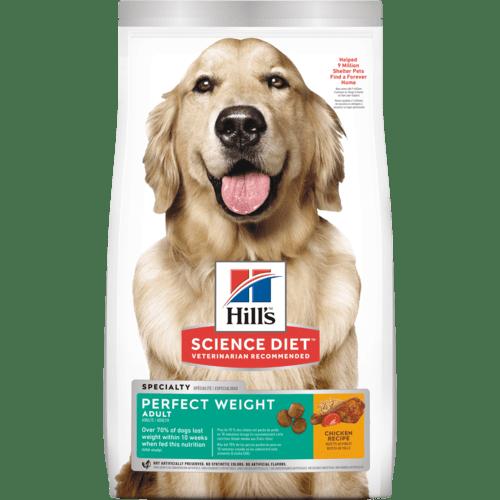 Dog Food   Hill's Pet