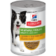sd-canine-adult-7-plus-youthful-vitality-chicken-vegetable-stew-canned