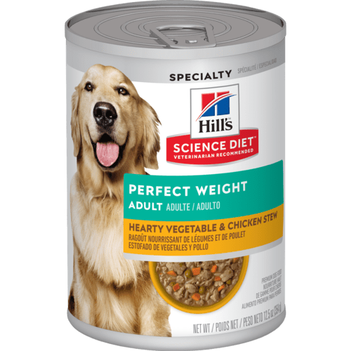 sd-canine-adult-perfect-weight-hearty-vegetable-chicken-stew-canned